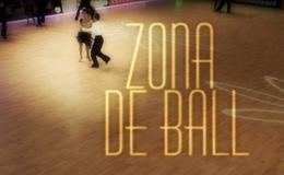 Imagen de Zona de ball en TV3 (Cataluña)