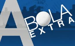 Imagen de A bóla extra