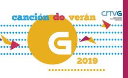 Imagen de A Canción do Verán da CRTVG en TVG (Galicia)