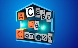 Imagen de A casa da Conexa en TVG (Galicia)