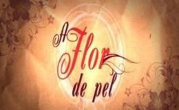 Imagen de A flor de pel en TVG (Galicia)