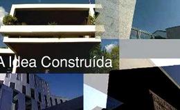 Imagen de A idea construída en TVG (Galicia)
