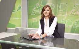 Imagen de Área pública en TVG (Galicia)