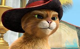 Imagen de As andanzas do Gato con Botas