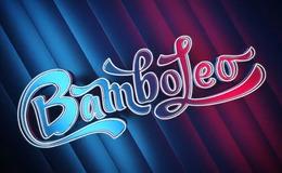 Imagen de Bamboleo