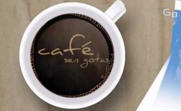 Imagen de Café sen gotas