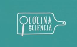 Imagen de Cociña con ciencia en TVG (Galicia)