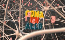 Imagen de Coma un allo en TVG (Galicia)