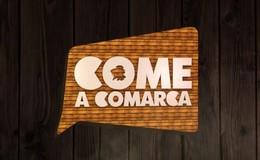 Imagen de Come a comarca