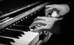 Imagen de Concertos da Radio Galega