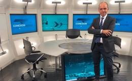 Imagen de Conexión Madrid