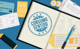 Imagen de Consumo sentido en TVG (Galicia)