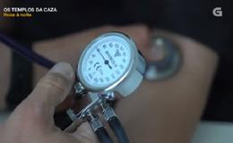 Imagen del vídeo A hipertensión arterial - 04/12/2018 11:30
