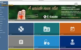 Imagen del vídeo A plataforma É-Saúde - 30/11/2018 11:30