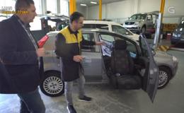 Imagen del vídeo Adaptar un vehículo para persoas con mobilidade reducida - 16/11/2018 11:30