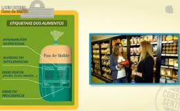 Imagen del vídeo As etiquetas nutricionais - 29/11/2018 11:30