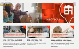 Imagen del vídeo Hipotecas a exame - 29/11/2018 11:30