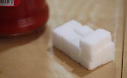 Imagen del vídeo O azucre oculto - 05/12/2018 11:30