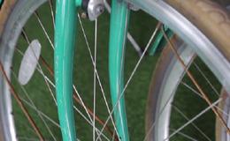 Imagen del vídeo O mantemento da bicicleta - 05/12/2018 11:30