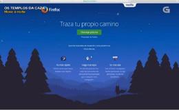 Imagen del vídeo O software libre - 04/12/2018 11:30