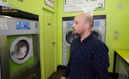 Imagen del vídeo Os autoservizos de lavandería - 19/11/2018 11:30