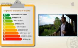 Imagen del vídeo Vivendas eficientes enerxeticamente - 15/11/2018 11:30