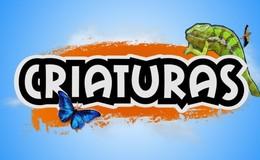 Imagen de Criaturas en TVG (Galicia)