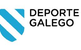 Imagen de Deporte galego (Reportaxes e entrevistas)