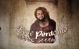 Imagen de Ecce Perdomo