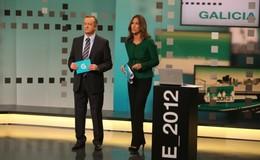Imagen del vídeo Especial eleccións 2012 - 21/10/2012 22:00