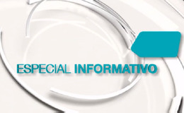 Imagen de Especial Informativo
