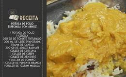 Imagen del vídeo Peituga de polo especiada con arroz - 10/12/2018 11:00