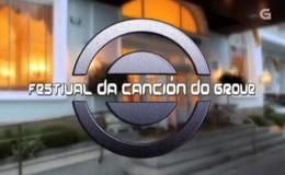 Imagen de Festival da canción do Grove en TVG (Galicia)