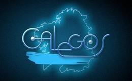 Imagen de Galegos en TVG (Galicia)