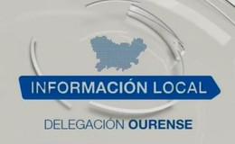 Imagen de Información Local Ourense