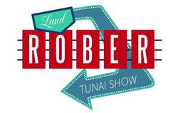 Imagen de Land Rober Tunai Show en TVG (Galicia)