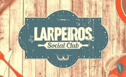 Imagen de Larpeiros Social Club