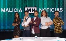 Imagen de Malicia Noticias