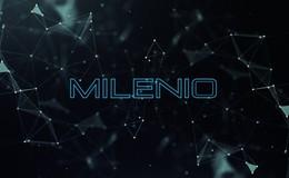 Imagen de Milenio