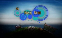 Imagen de Na nosa nube en TVG (Galicia)