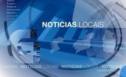 Imagen de Noticias locais en TVG (Galicia)