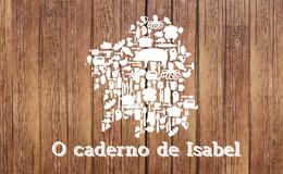 Imagen de O caderno de Isabel en TVG (Galicia)