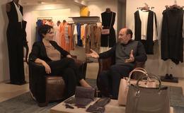 Imagen del vídeo Adriana Domínguez - 13/06/2018 00:00