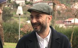 Imagen del vídeo Manuel Domínguez - 23/05/2018 00:05