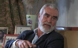 Imagen del vídeo Santiago Bolíbar - 21/03/2018 00:00