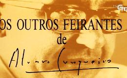Imagen de Os outros feirantes en TVG (Galicia)