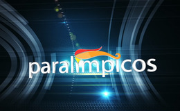 Imagen de Paralímpicos en TVG (Galicia)