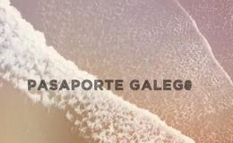 Imagen de Pasaporte galego en TVG (Galicia)