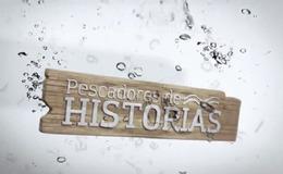 Imagen de Pescadores de historias en TVG (Galicia)