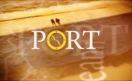 Imagen de Port